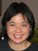 Jane Chin Young 2008 Distinguished Service Award Recipient