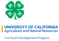 4-H UC ANR vertical logo - PNG