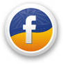 BFRDP ANR Facebook button