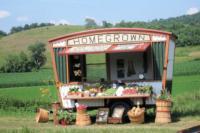 farmstand4x6