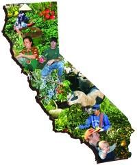 UC Small Farm - California Agritourism