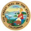 CA State-Seal