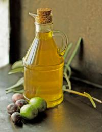 Olive oil pexels CROP