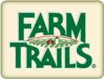 farm-trails-logo