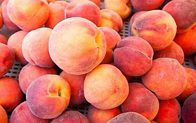 cling-peaches_01