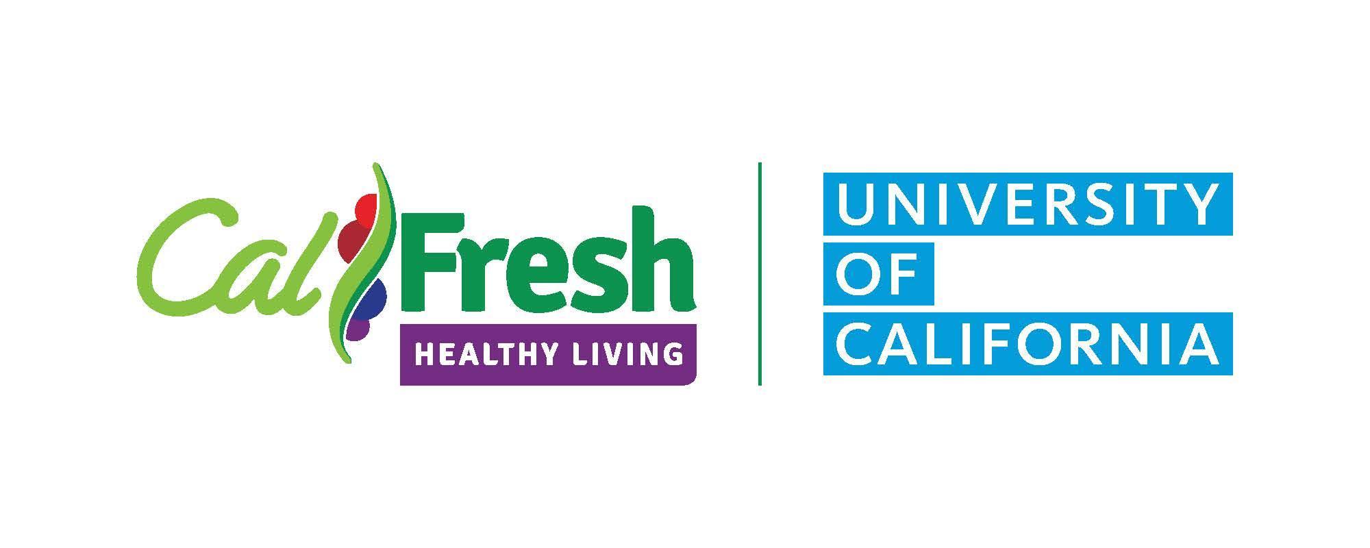 CFHL_UC_CoBranded_Logo_Color