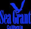 SeaGrantCAlogo