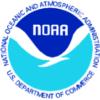 NOAAlogo