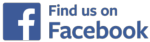 find-us-on-facebook-badge-400x400 (2)