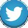 Twitter-57