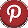 Pinterest-57