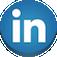 LinkedIn-57