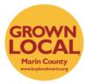 GROWNLocal_Marin_cropped