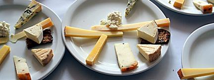 Marketing_cheese