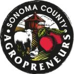 SoCo Agropreneur pgm logo