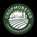CropMobster logo