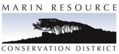 Marin RCD logo