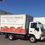 wholesale truck thumbnail