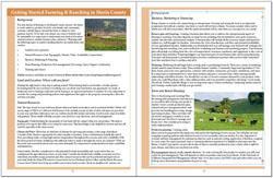 GIM factsheets_250x163