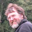 Dennis Dierks