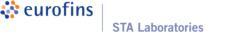 Eurofins_STA_Laboratories