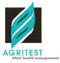 AGRITEST_icvg2012-1
