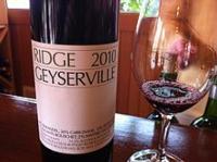 220px-Ridge_Geyserville