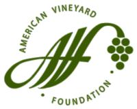 American Vineyard Foundation