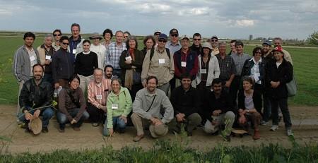 Diversitas Group