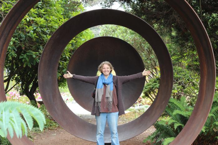 Mendo-Redwoods 131