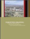Targeted Grazing Handbook