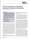 Rangelands Article