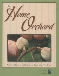 Home Orchard 3485_Cover