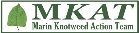 MKAT logo