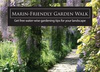 Marin-friendly Garden Walks_whole_200