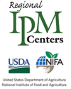 National IPM Centers Logo medium
