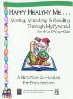 HHM Cover Page
