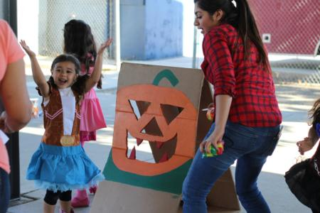 Hurray! I did it!! (NSFS repository)