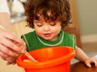 toddler_recipes