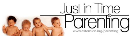 ParentingNewsletterHeader