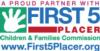 First5_logo_placer_sponsor copy