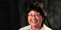 Vicki Yokoyama Portrait.1.1