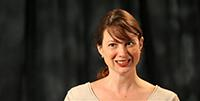 Elizabeth Fichtner.FaceImage.1