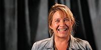 Lynn Wunderlich.FaceImage.1