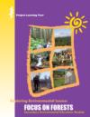 PLT_Focus on Forests