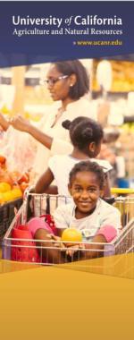 4. family shopping market BSK-90 UCANR Banners