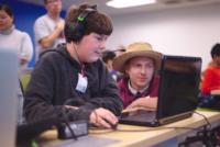 Computadoras e internet_Computes Science and Internet