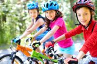 Ciclismo_Biking