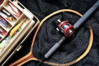 Pesca_Fishing