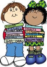 Karen's Kids Multicultural 028